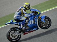 The GSX-R750 stays the finest option for riders who