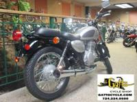 (724) 726-4094 ext.1322 Retro Cruiser The 2015 Suzuki