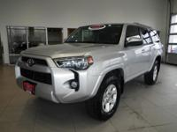 Toyota+Certified%2C+CARFAX+1-Owner.+SR5+trim.+Was+%2432