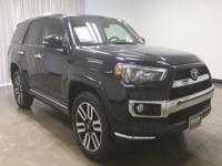 Options:  Luxury Package|Tires: P245/60R20 Mud &