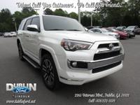 2015 Toyota 4Runner  Recent Arrival!  Awards:   * 2015