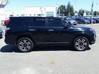 **CARFAX ONE OWNER**, BACKUP CAMERA, LEATHER SEATS,