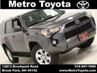 Like new. Simply in great condition.Toyota Certified,