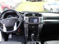 Boasting exemplary craftsmanship, this 2015 Toyota