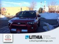 Toyota+Certified%2C+GREAT+MILES+24%2C301%21+PRICED+TO+M
