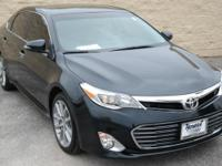 PRICED TO MOVE $2,300 below Kelley Blue Book!, EPA 31