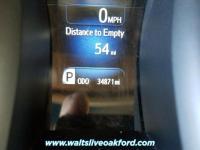 2015 Toyota Avalon XLE Touring 3.5L V6 DOHC Dual VVT-i