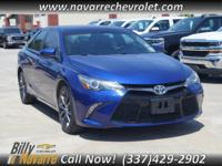 Billy Navarre Chevrolet has a wide selection of