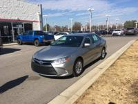 You can find this 2015 Toyota Camry LE and many others