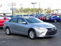 -LOW MILES- -THOROUGHLY INSPECTED PARKING SENSORS, AND
