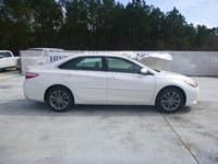 Contact Hixson Autoplex of Leesville today for