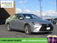 Lhm Used Car Supermarket Sandy is honored to present a