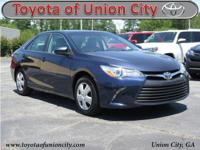 Cloth. Are you READY for a Toyota?! What a price for a