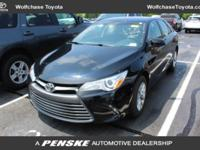 PRICE DROP FROM $18,975, FUEL EFFICIENT 35 MPG Hwy/25