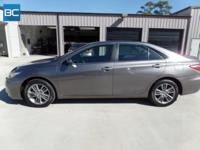 New Price! Clean CARFAX. FREE 30 DAY WARRANTY, *** NON