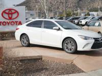 Welcome to Findlay Toyota in Flagstaff. All of our