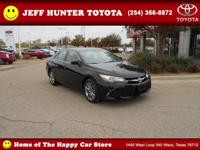 New Arrival! Bluetooth, Backup Camera, Keyless Entry,