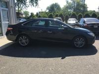 ABS brakes, Electronic Stability Control, Front dual