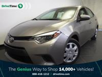 GENIUS TOOLS & VEHICLE BENEFITS: Experience the Genius