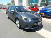 LOW MILES, -Backup Camera -Bluetooth -Auto Climate
