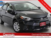 TOYOTA PREOWNED CERTIFIED (7YR/100K MILE WARRANTY), NO