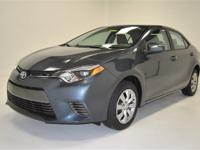 Exterior Color: slate metallic, Body: 4dr Car, Engine: