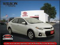 Local Car, ABS brakes, Electronic Stability Control,