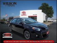 Local Car, **1 OWNER**, **ALLOY WHEELS**, ABS brakes,