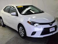 You can find this 2015 Toyota Corolla S Plus and many