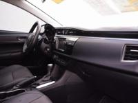 **TOUCH SCREEN DISPLAY**, ~REARVIEW CAMERA~,