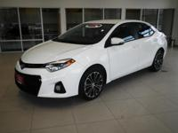 CARFAX+1-Owner%2C+Toyota+Certified.+JUST+REPRICED+FROM+