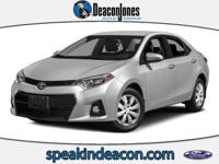 READ MORE!======KEY FEATURES INCLUDE: Back-Up Camera,