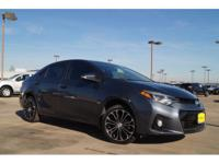 4 Cylinder  Options:  Automatic|Get That Great Mac Haik