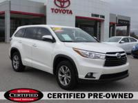 Options:  Certified Vehicle|Warranty|Front Wheel