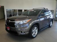 Toyota+Certified%2C+CARFAX+1-Owner%2C+ONLY+12%2C935+Mil