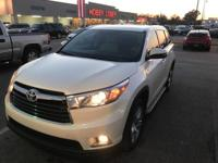 Serra Toyota of Decatur is excited to offer this 2015