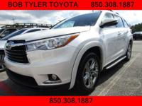 Toyota Certified Used Vehicle 160-Point Quality