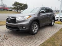 AWD. Nav! Here it is! Want to save some money? Get the