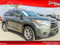 Carfax One Owner, Clean Vehicle History Report,