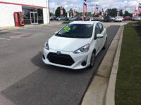 You can find this 2015 Toyota Prius c Two and many