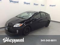 PRICE DROP FROM $17,999, EPA 48 MPG Hwy/51 MPG City!