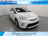New Price! CARFAX One-Owner. Clean CARFAX.  Priced