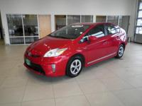 Toyota+Certified%2C+CARFAX+1-Owner.+Two+trim%2C+BARCELO