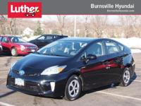 CARFAX 1-Owner, Excellent Condition, ONLY 26,355 Miles!
