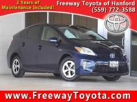 If you've been hunting for the perfect 2015 Toyota