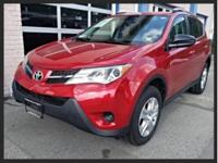 KBB.com 10 Best SUVs Under $25,000. Only 25,003 Miles!