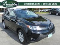 Rav4 LE bluetooth all wheel drive 4x4 low miles backup