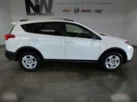 Extra Low Miles 13k,All-Wheel Drive,Backup Camera,Eco
