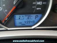 Clean CARFAX 2015 Toyota RAV4 LE 2.5L 4-Cylinder DOHC
