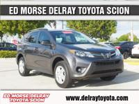 Thank you for your interest in one of Ed Morse Delray